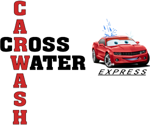 Cross water carwash select background image solutioingenieria Gallery